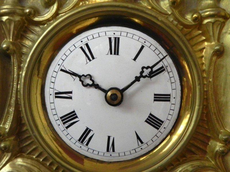 b604dbb83a7 Starožitné zboží  Nástěnné hodiny - Schwarzwald - Antik Praha